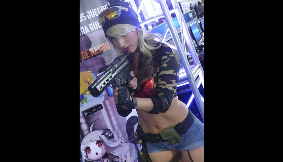 videojuegos-4