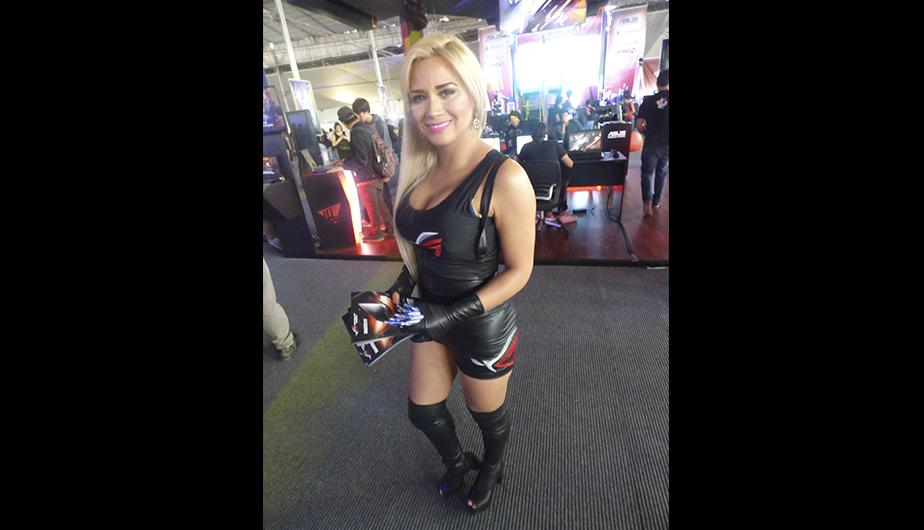 videojuegos-6