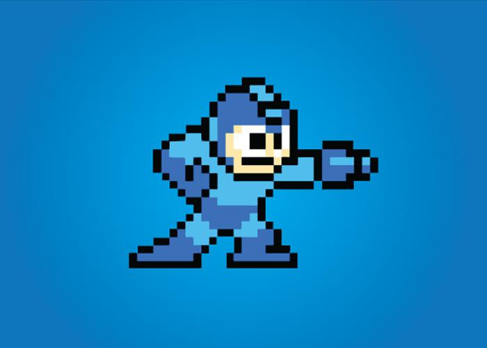 mega-man-android