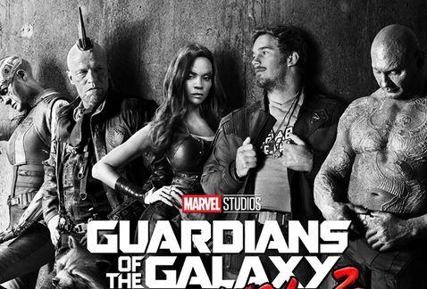 Guardianes_de_la_Galaxia_2_MILIMA20161019_0142_30