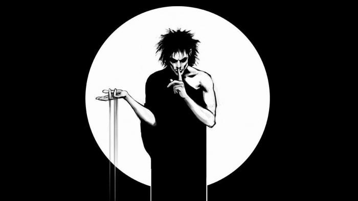 Sandman-Neil-Gaiman-Serie-TV