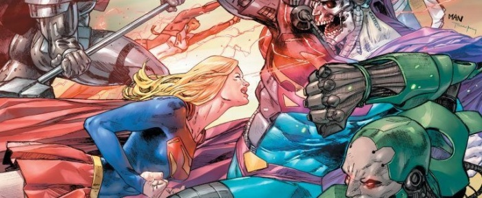 action-comics-2