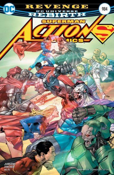 action-comics-390x600