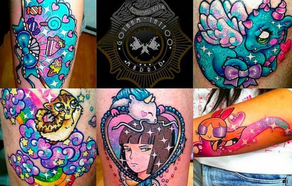 Laura-Anunnaki-tatuadora-mexico-SF-3