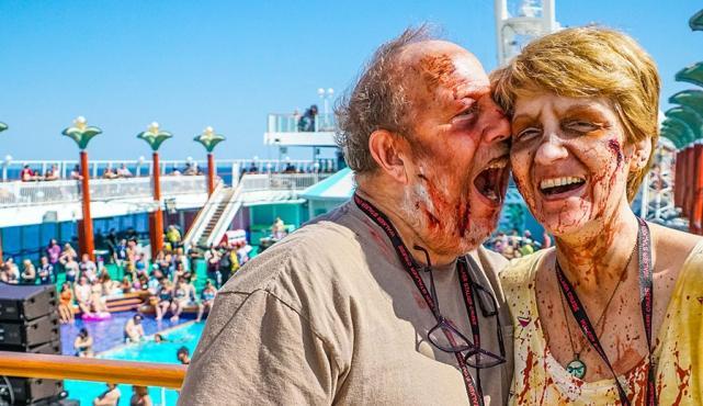 crucero_zombie2