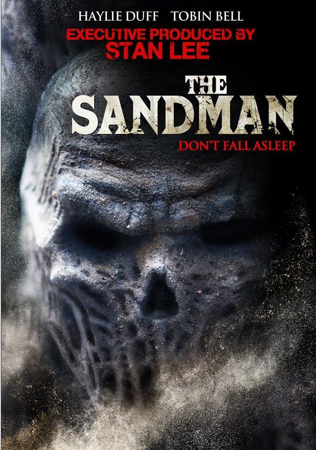 Alfabetajuega-Sandman
