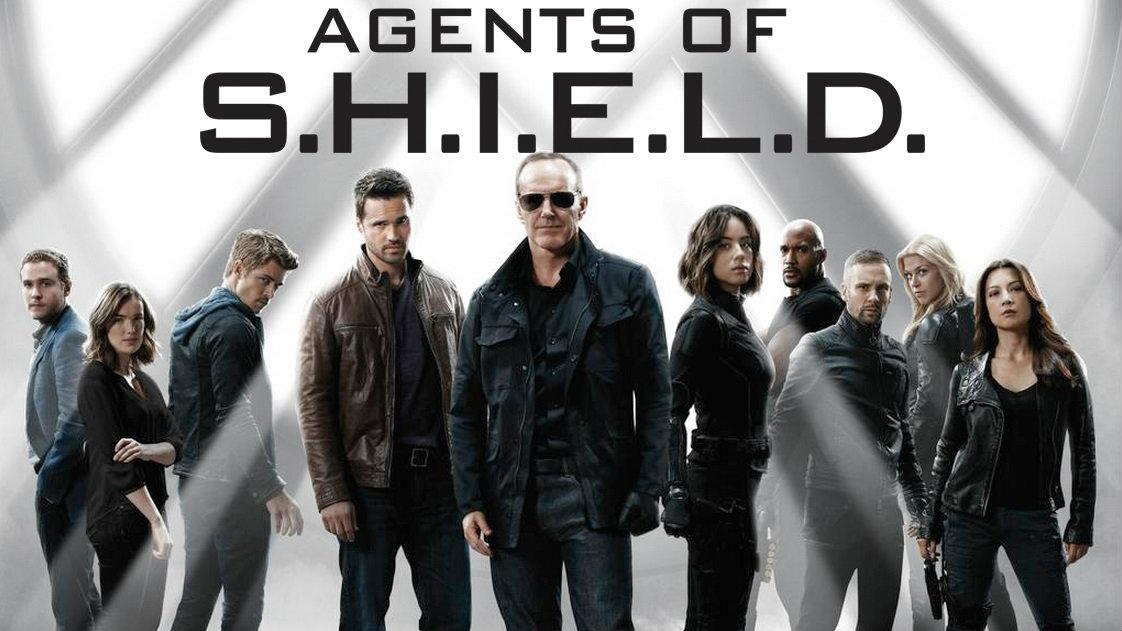 agentes_shield_cover