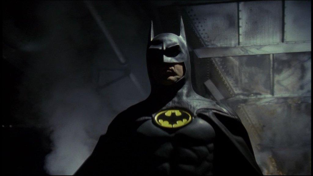 batman-arkham-knight-ps4_270383_pn2