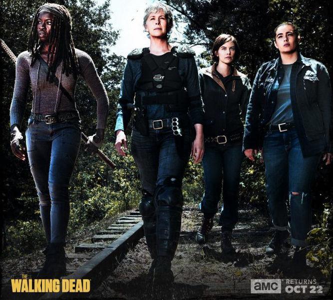 walking-dead_1