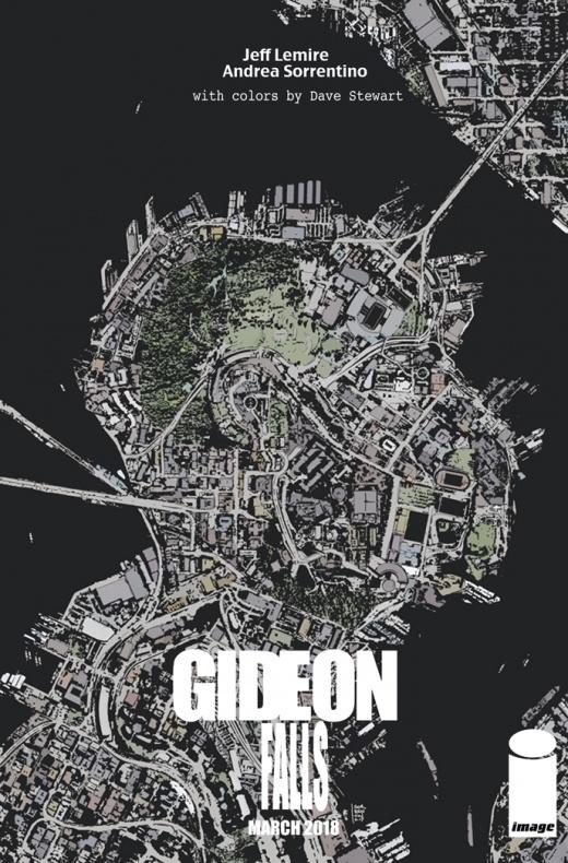 Gideon-Falls-1