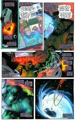 Planeta-Hulk-1-261x420