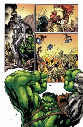 Planeta-Hulk-2-276x420