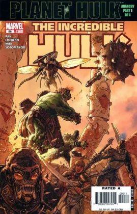 Planeta-Hulk-3-269x420
