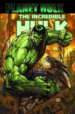 hulk-planet-hulk-257x390