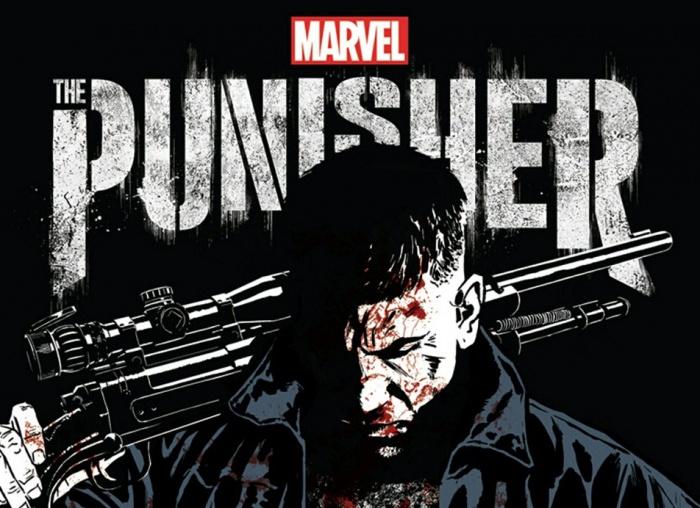Primer-Tráiler-de-The-Punisher-3