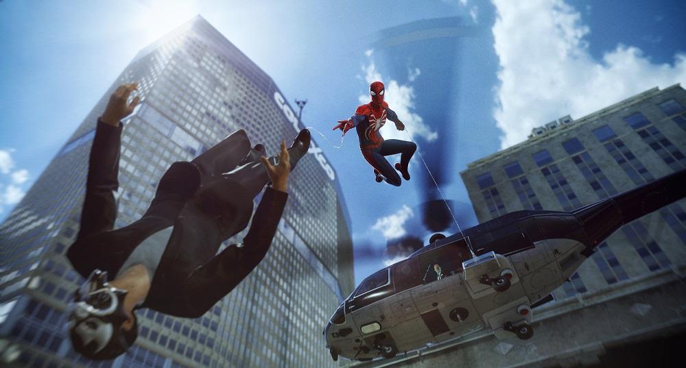 spider-man-ps4_0