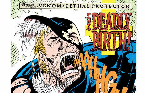 Tom-Hardy-confirma-que-la-pelicula-de-Venom-estara-basada-en-el-comic-Lethal-Protector_landscape