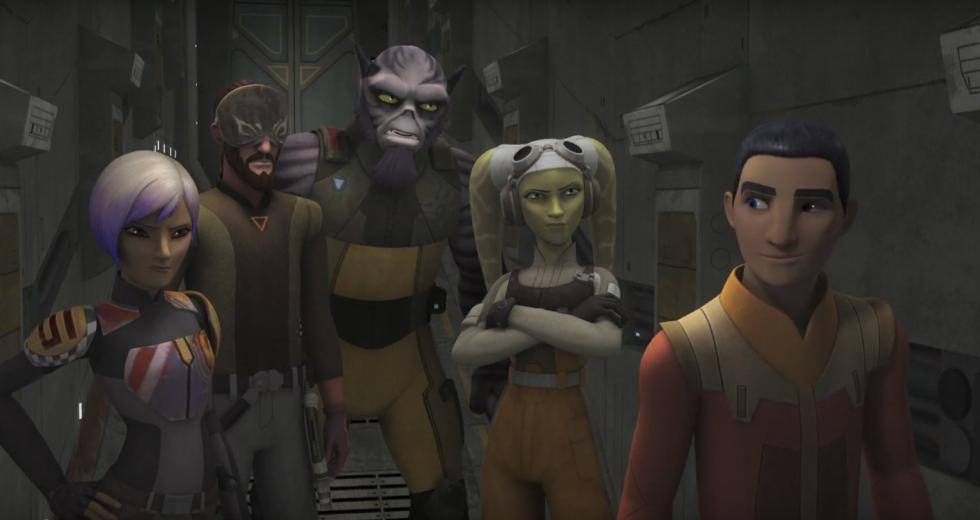 star-wars-rebels-temporada-3-critica-debut-thrawn_1