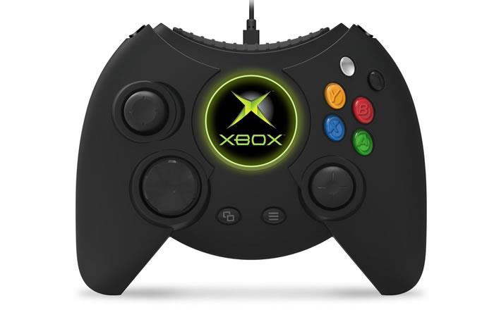 xbox-one-precio-y-fecha-de-lanzamiento-del-nuevo-control-retro-600269