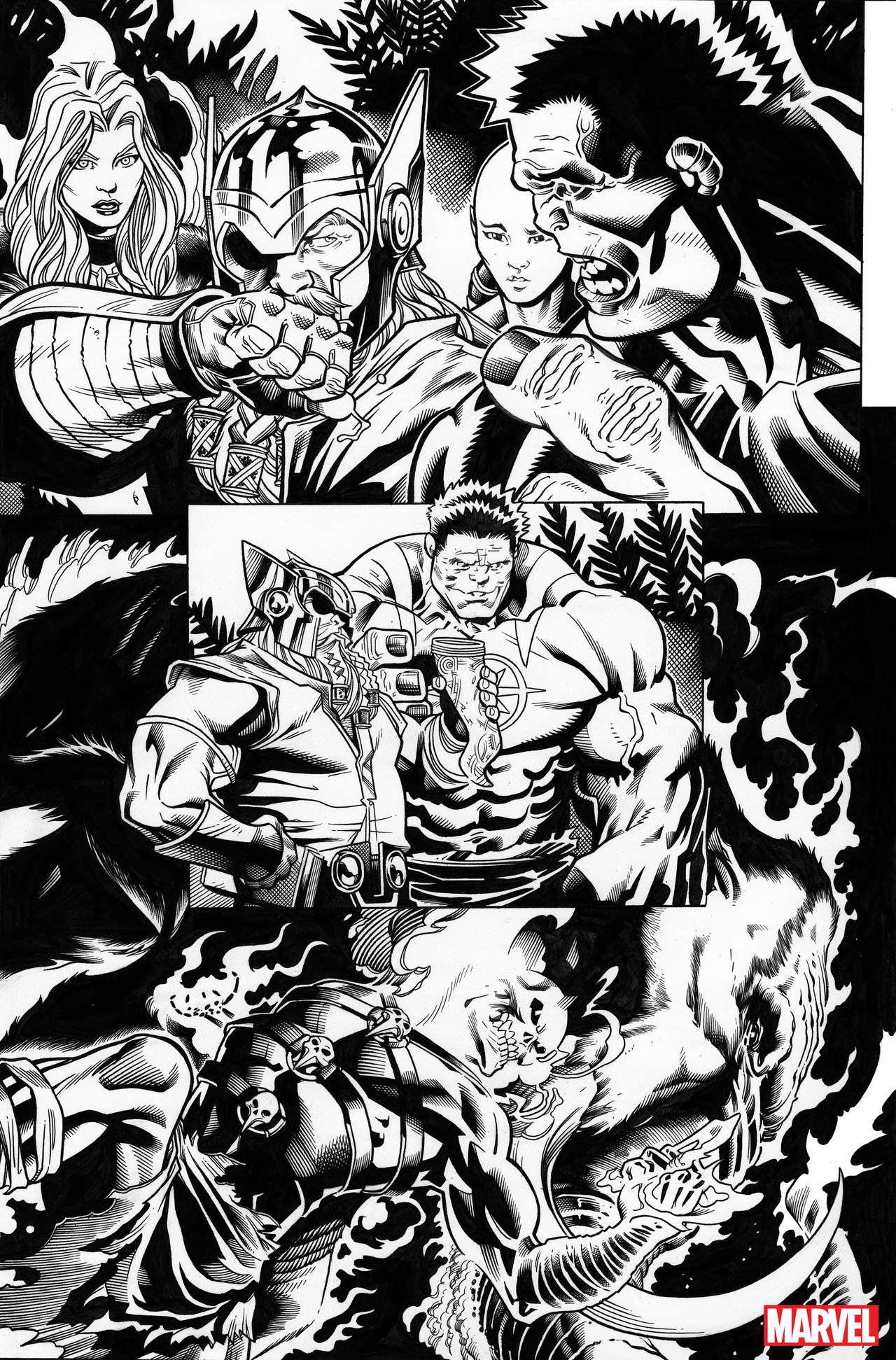Avengers-1-5