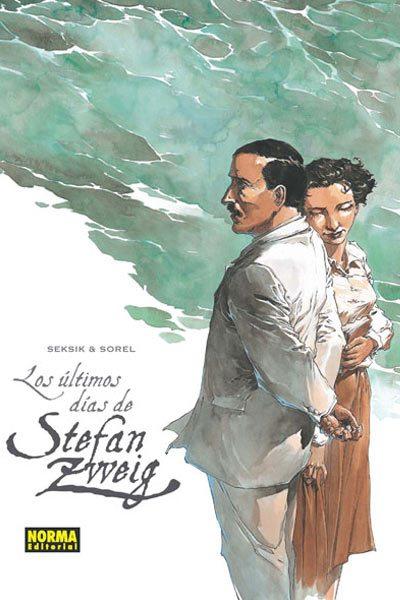 Los-ultimos-dias-de-Stephan-Zweig