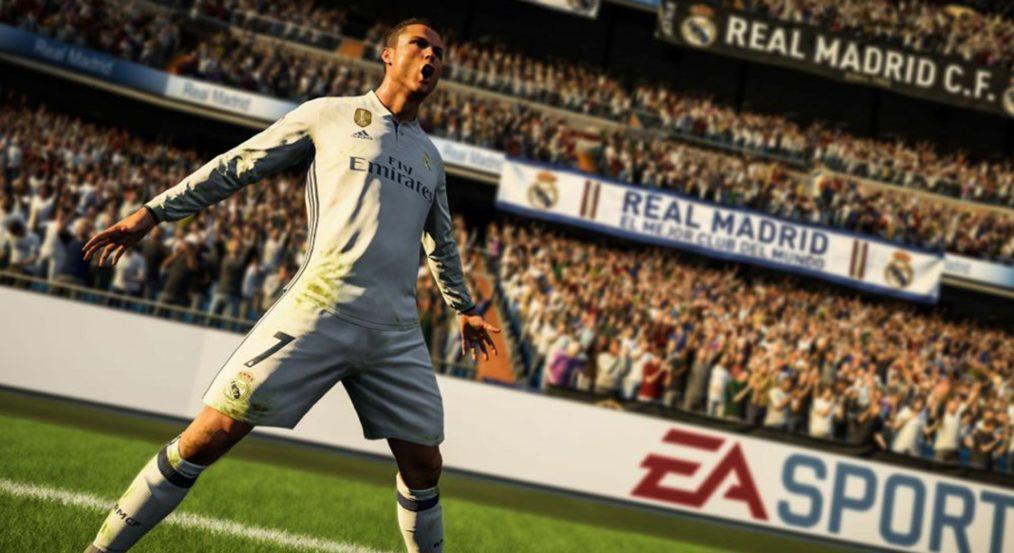 Ronaldo-Fifa-18-1-1014x553