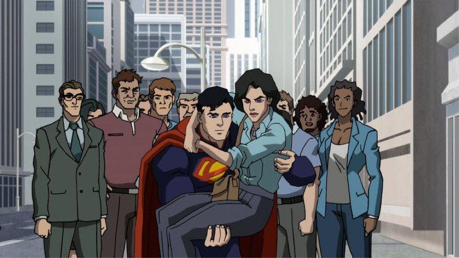 death-superman-image-2