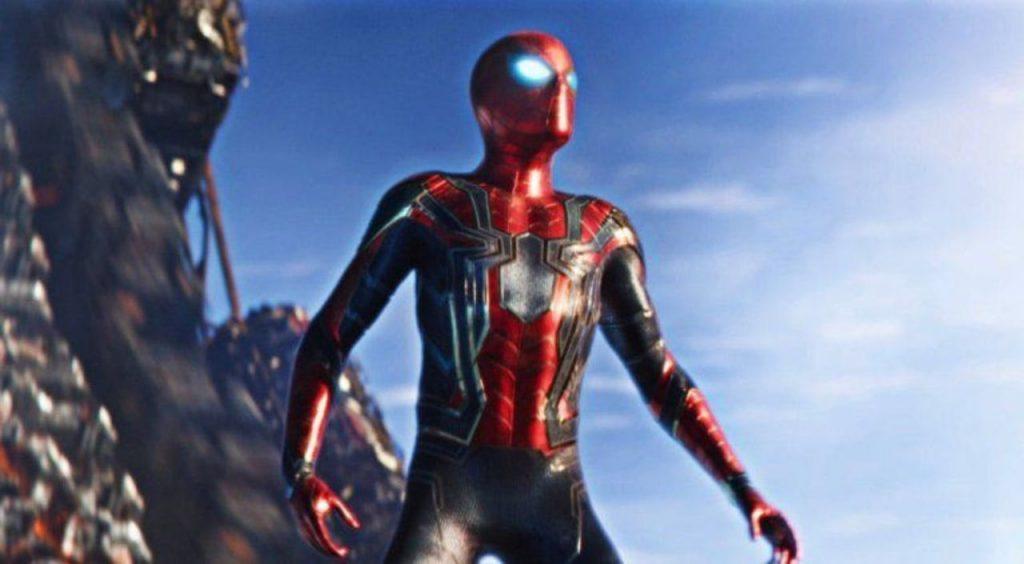 avengers-infinity-war-iron-spider-man-statue-1088321-1280x0