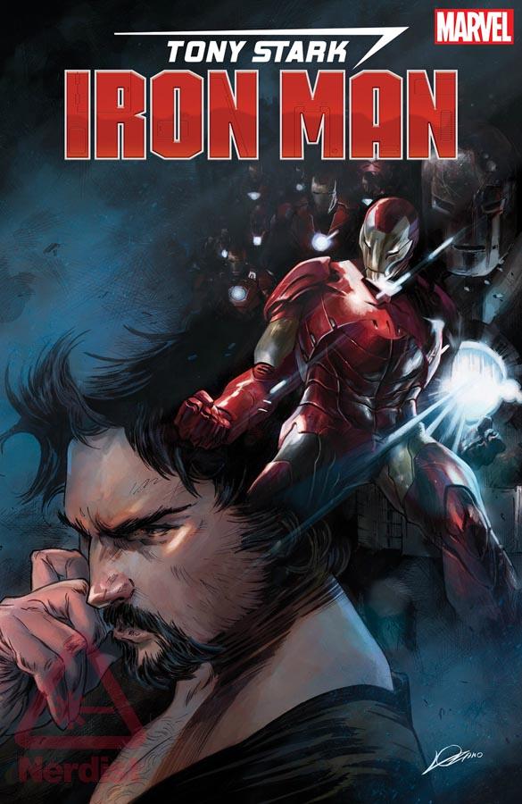iron-man-1-cov
