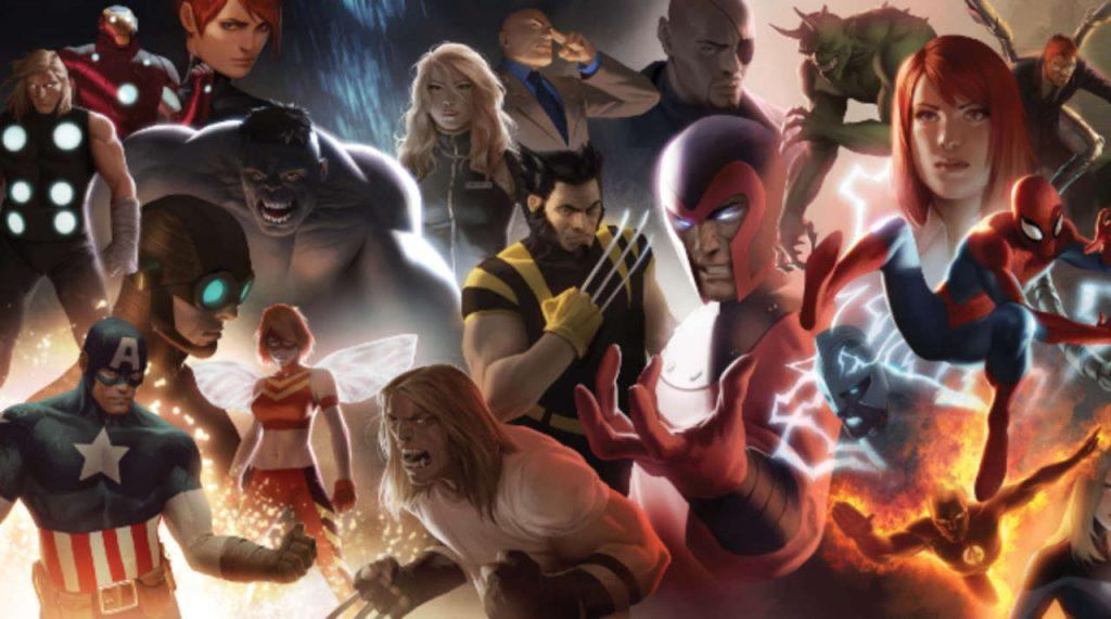 x-men-marvel-cinematic-universe-crossover-211286-1280x0