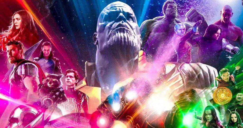 Avengers-4-Ending-Changes-Mcu-Forever