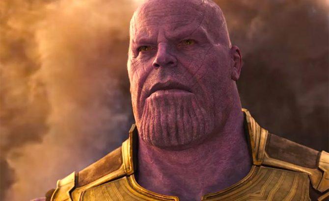 Thanos-670x410