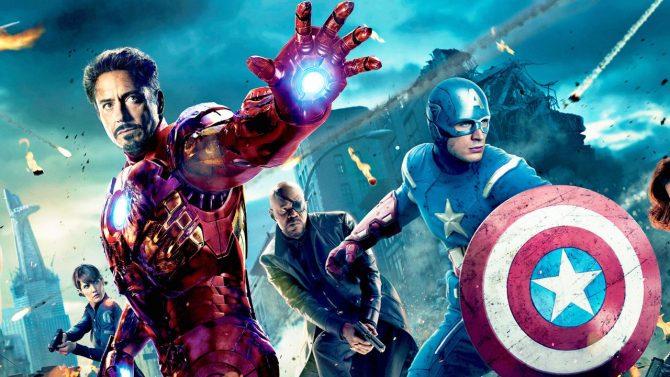 avengers-670x377