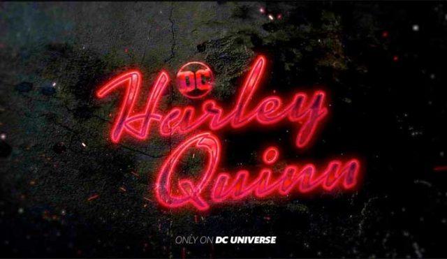 harley-quinn-640x371