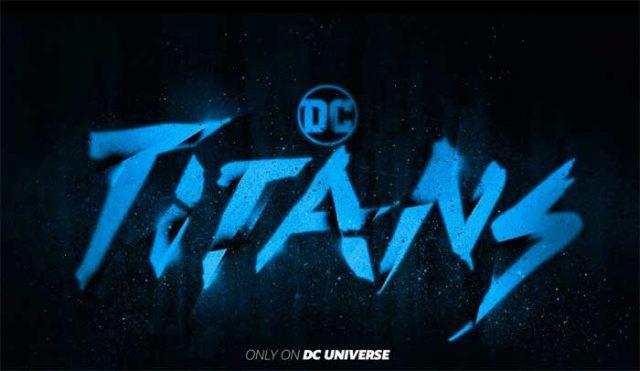titans-640x371