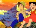 Grandes series animadas retro para ver en streaming