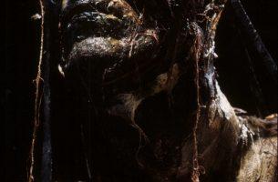 Clive Barker detalla sus planes para un remake de momia transgénero