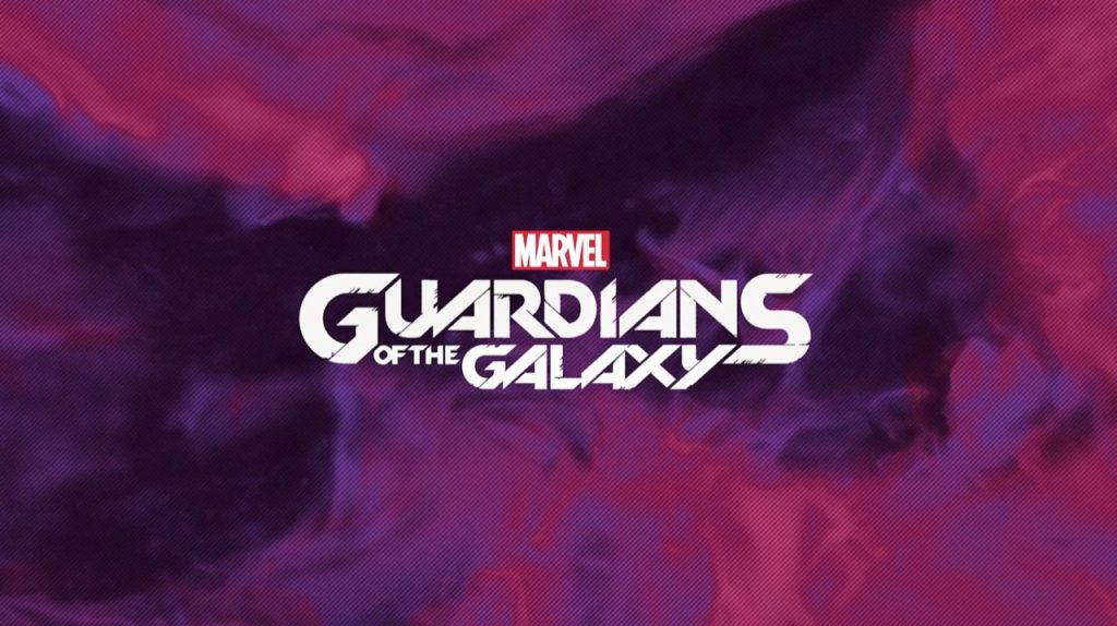 guardians-of-the-galaxy-port