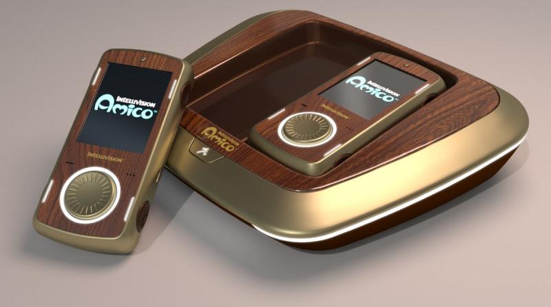 1628497489_344_Intellivision-delays-its-Amico-retro-console-launch-yet-again