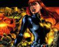 Black Widow: 9 Comics para leer antes de mirar la película