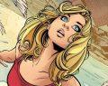 Supergirl revela la parte más asquerosa de la pubertad con superpoderes