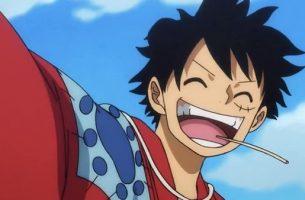 Record Mundial: El manga One Piece ha logrado vender en 24 años mas copias que Batman en toda su historia.