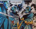 ¿Quien es realmente Kang el Conquistador y los guardianes del Tiempo? Te contamos la Guerra del Destino.