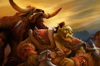 """Blizzard elimina referencias inapropiadas en """"World of Warcraft"""" tras las denuncias de acoso a mujeres en su empresa"""