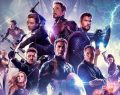 """Cuántos millones cobraron las figuras de """"Avengers"""""""