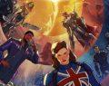 Marvel Studios confirma segunda temporada de What If…?