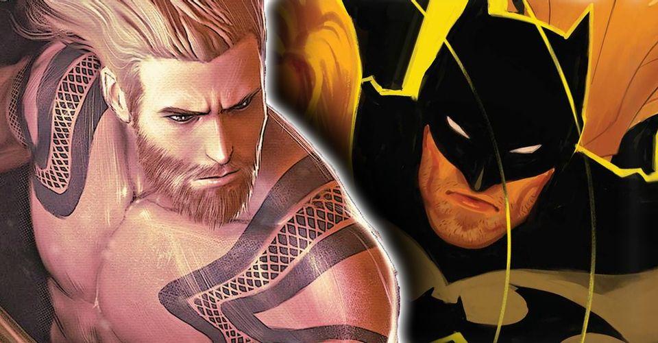 Aquaman-Batman-Justice-League