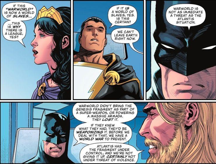 Batman-and-Aquaman-argue