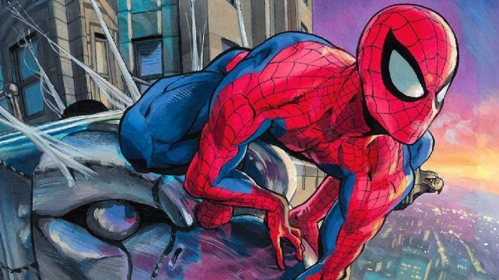 Marvel-Por-que-se-celebra-el-Spider-Man-day-el-1-de-agosto-compressed
