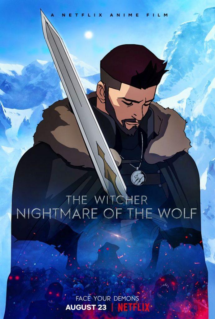 Nightmare-of-the-Wolf-Vesemir-Key-Art